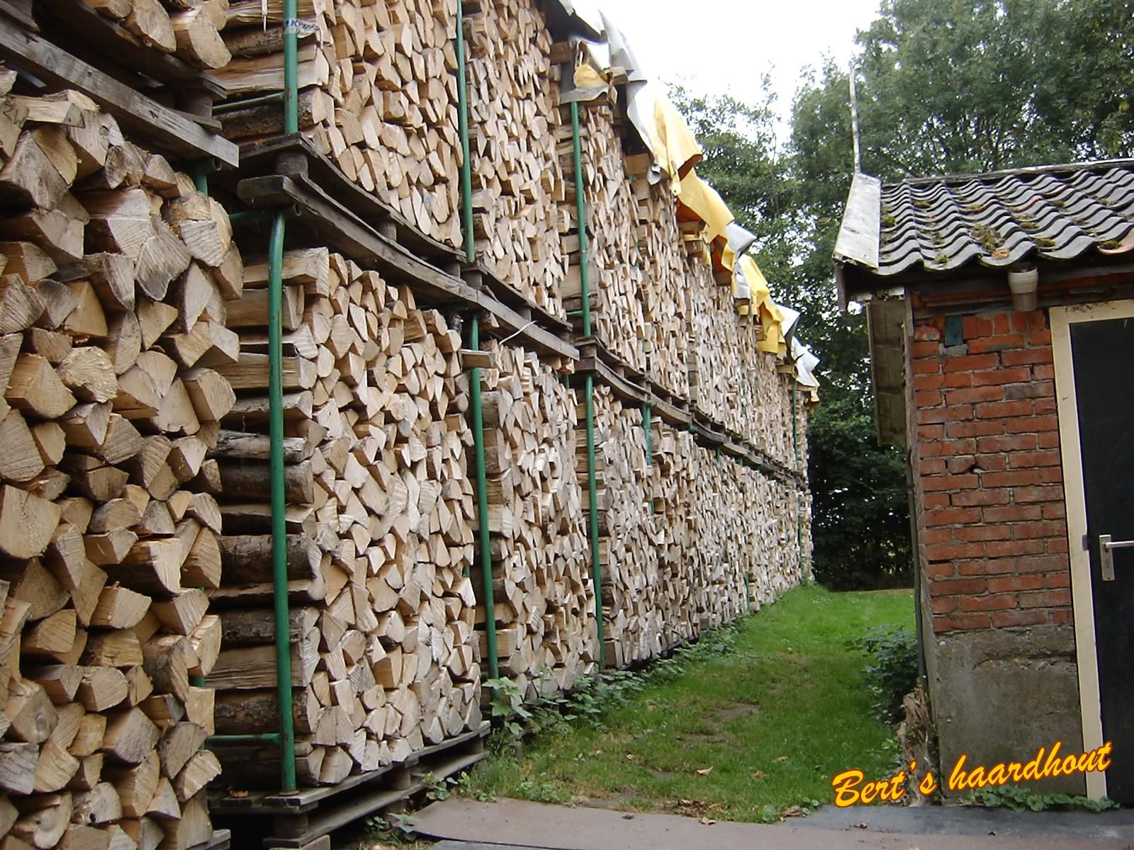 Openhaardhout: Openhaard hout weetjes alles over. Leelant